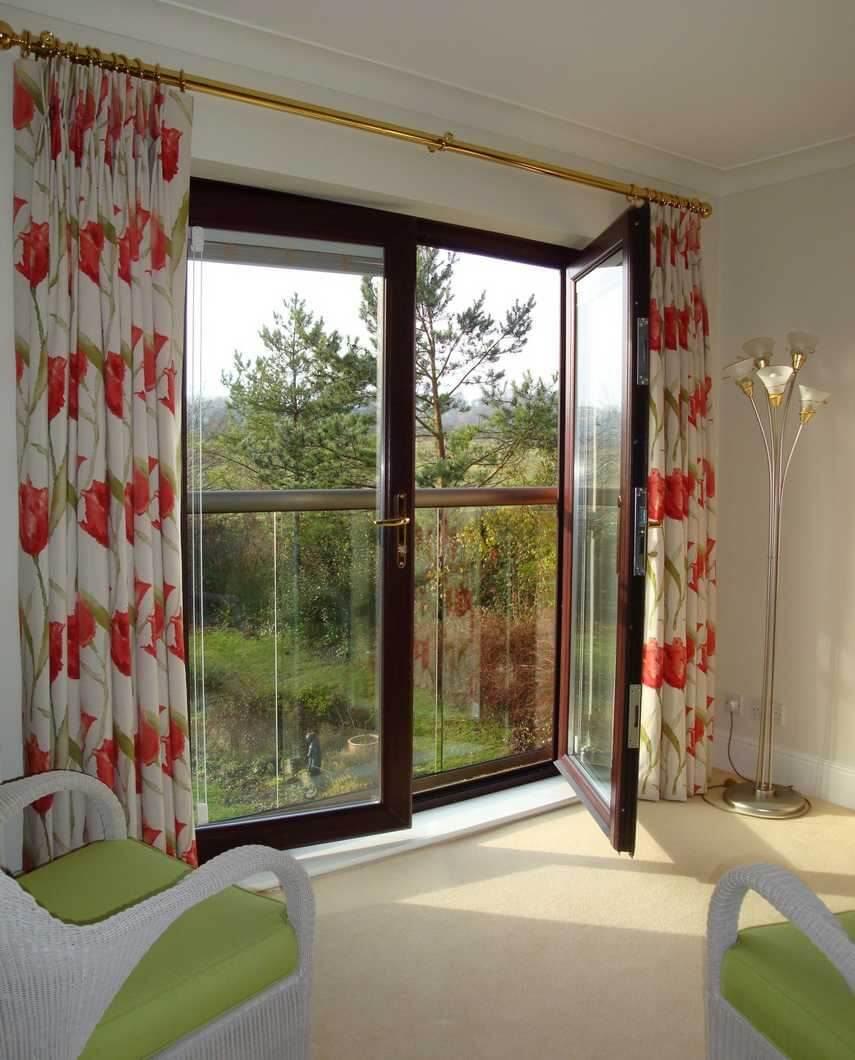 Juliet balcony photo gallery for Juliet balcony