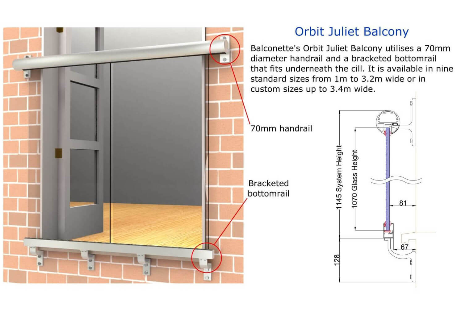 Juliet Balcony Details Images Diagram Writing Sample Ideas And Guide