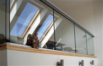 Whether you're upgrading your property or building from scratch, few things create such impact as interior glass railings. They can be a feature in themselves or can be designed to blend seamlessly with your building's structure, letting quality architecture shine through.