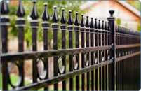 History of metal railings. The facts and different uses of the most popular types of metal railings over recent times.