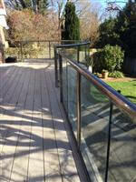 curved-straight-royal-chrome-balustrade