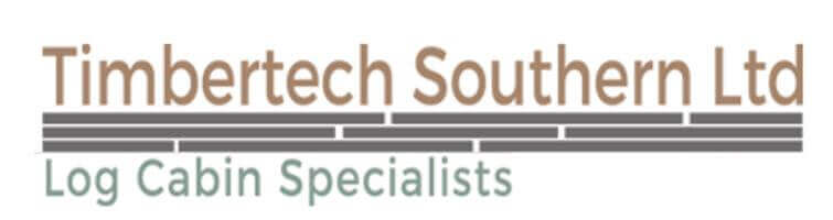Timbertech Southern Ltd