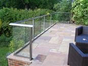 The top glass balcony suppliers in the UK gives an overview of the relative costs and benefits of its various glass balustrading for balconies. Find out more!