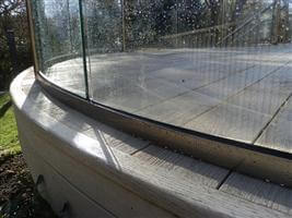curved-composite-decking