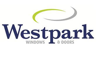 Westpark Windows and Doors Ltd