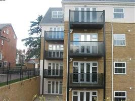 ealing london balconies banbury