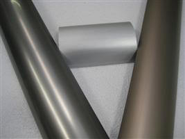 stainless handrails