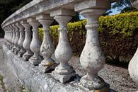 What is a balustrade? Which balustrades are available and how do they look? Various balustrade systems and gorgeous images are explored. Enjoy this page today!