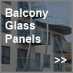 Glass Balustrades types, usages and requirements