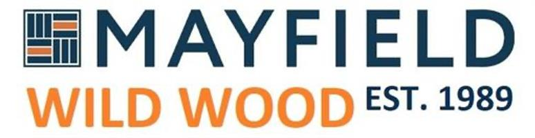 Wildwood of Mayfield