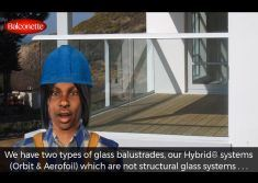 Are Your Systems Structural Glass Balustrades video screenshot