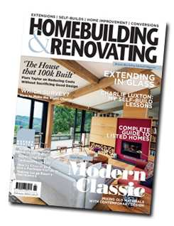 Home Designer and Architect Feb