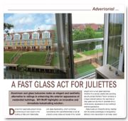 Housebuilder & Developer on Juliets