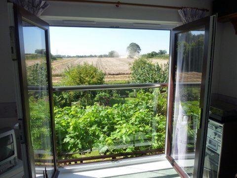 Bedroom Juliet Balcony Glass Juliet Balconies