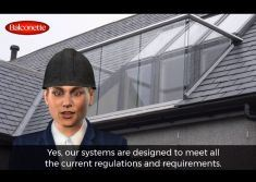 Do Your Systems Comply With Regulations video screenshot