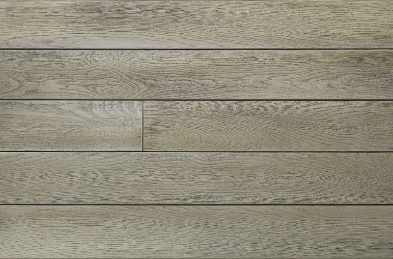 Enhanced Grain - Smoked Oak