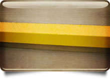 Composite Decking non slip Grit Strips